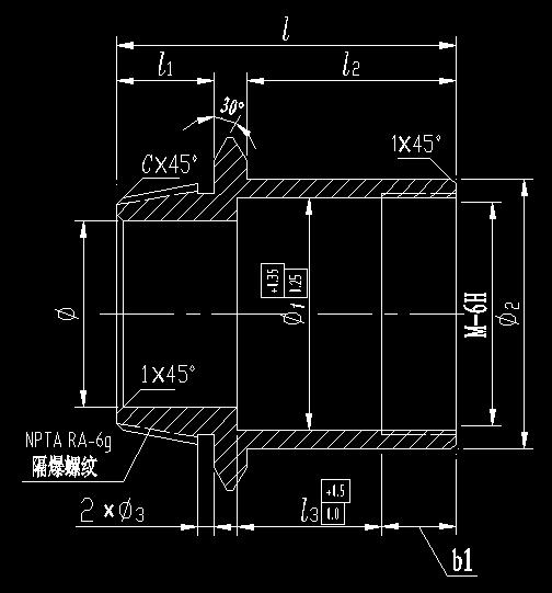 电路 电路图 电子 原理图 504_541